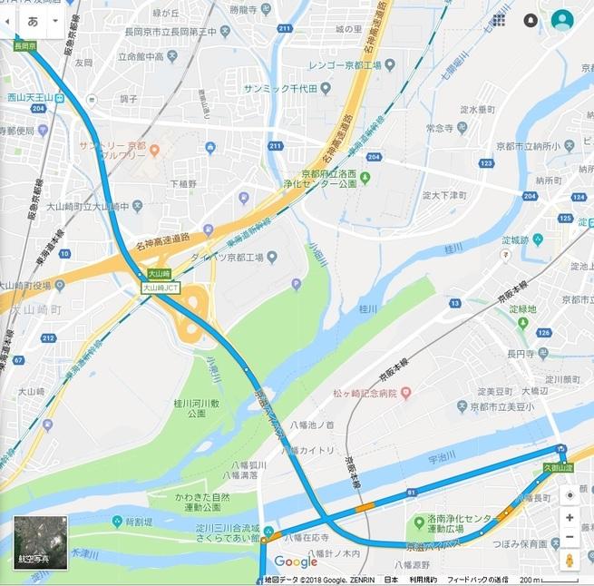 Ooyamazaki2.jpg