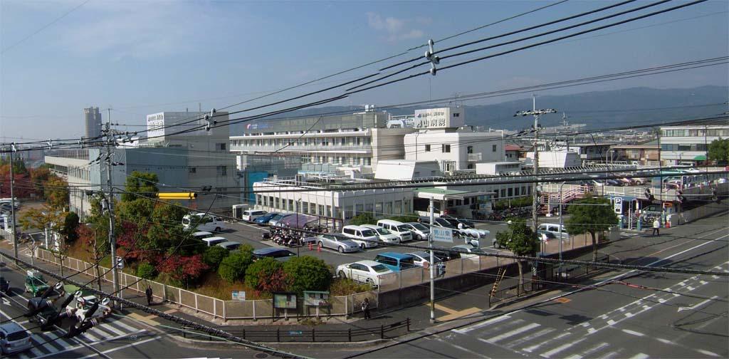 88Otokoyama_HP.jpg