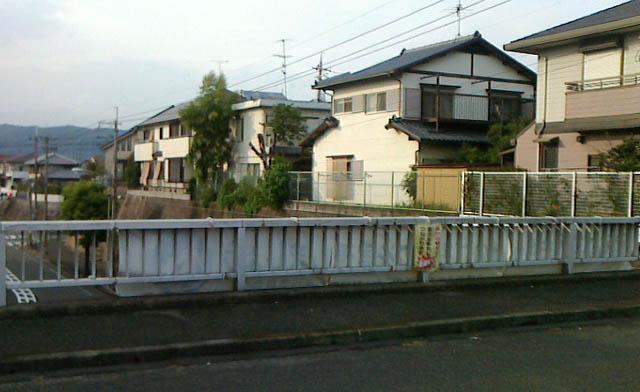 99NEC_0031.jpg