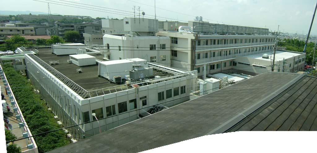 男山病院2.jpg