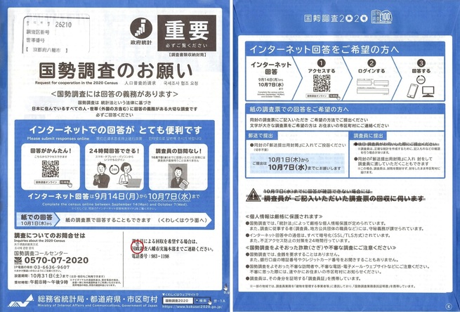 Kokusei-0.jpg