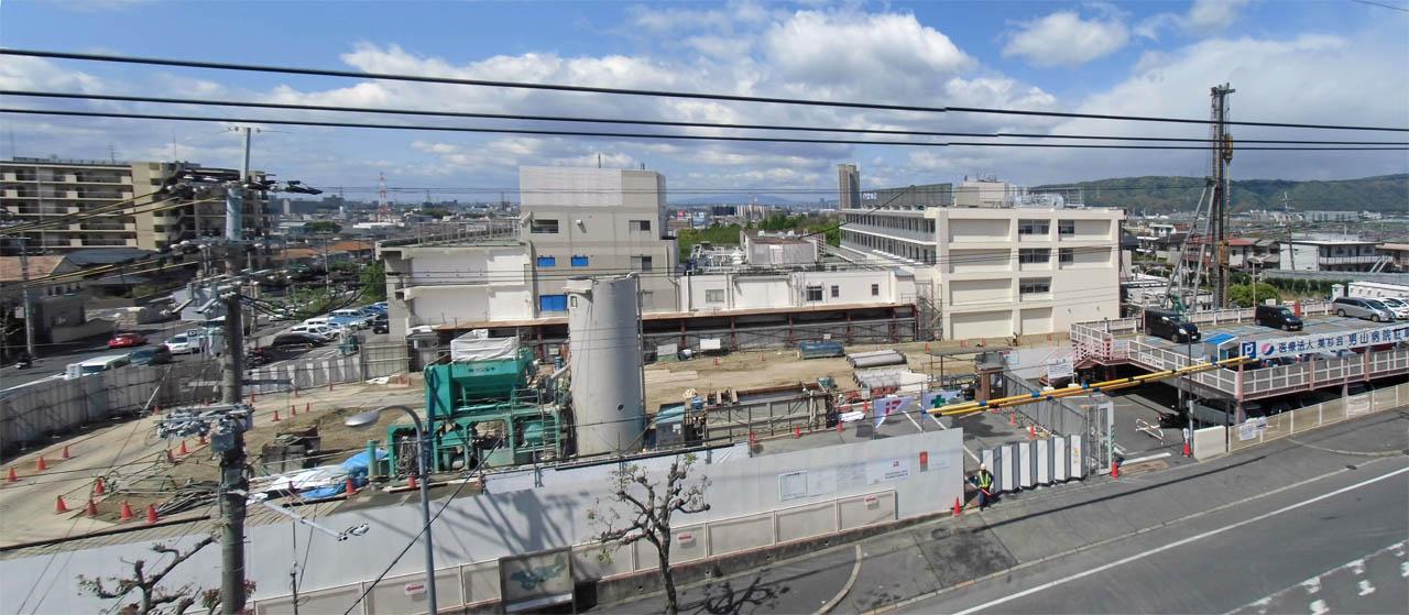 Otokoyama0502a.jpg