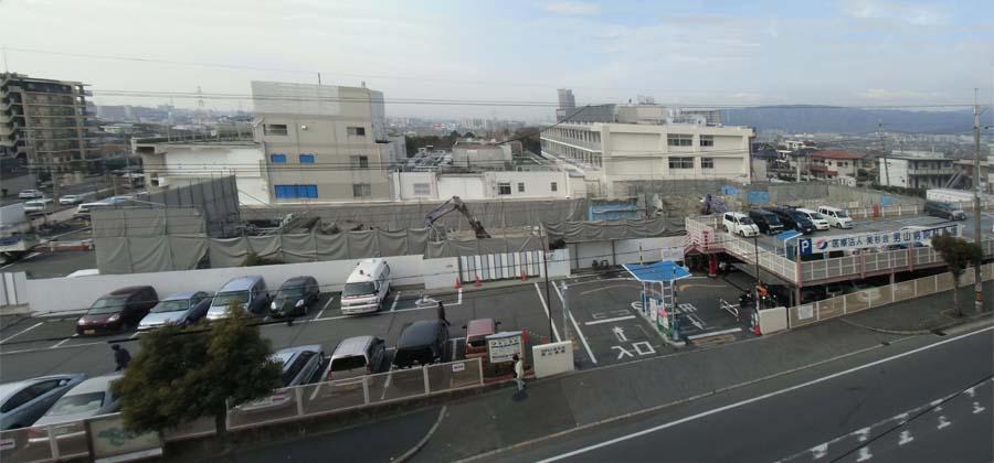 Otokoyama2013-02a.jpg