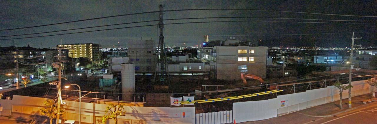 OtokoyamaH20130515.jpg